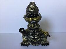 gumtaro GEVILLANDER sofubi vinyl figure toy