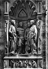 B58239 Quattro statue di Snati Firenze    italy