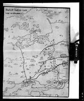 AOK Norwegen Abwehrkämpfe im Abschnitt Louhi und Murmansk 1942