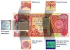 IRAQI MONEY (IQD) - 25000 IRAQI DINAR - 25,000 UNC Banknotes ACTIVE & AUTHENTIC