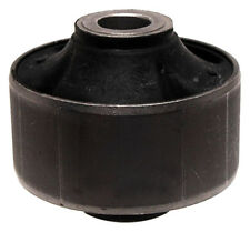 Suspension Control Arm Bushing-McQuay Norris Front Lower Rear fits 03-06 Tiburon