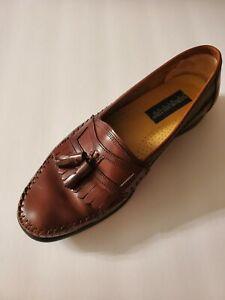 Men's Giorgio Brutini for Sale   Shop