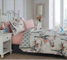 Cherie Home Bedroom In A Bag, Size: Queen