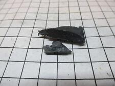 Cerium Metal Element Sample 10g Chunks 99.5% Pure - Periodic Table