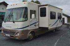 3 excl. current Previous owners Motorhomes 6 Sleeping Capacity