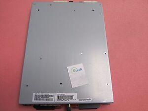 00RY382 - IBM Storwize V3700 controller / node canister, MT 2072 6099