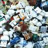 LEGO® Star Wars™ Figuren 5x zufällige Minifiguren B-Ware zum spielen / Kalender