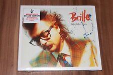 Heinz Rudolf Kunze - Brille (2009) (CD Deluxe Edition)(51865-0257-2-6)(Neu+OVP)