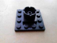 LEGO BOAT MAST BASE 6067 PIRATES