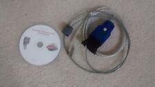 Yamaha Marine TECH  Diagnostics Kit , YDS 1.33