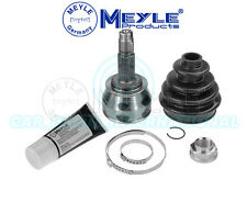 Meyle  CV JOINT KIT / Drive shaft Joint Kit inc. Boot & Grease No. 214 498 0035