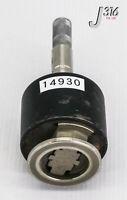 14930 LEYBOLD PR25 PENNINGVAC SENSOR PR25 SO 0429