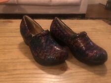 Nursemates Pillowtop Women's Shoes