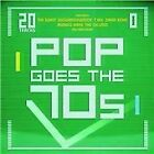 Pop Goes The 70s, Various Artists, Very Good