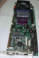 HP Proliant BL460C 2 x QC Xeon @ 2,33Ghz 16GB RAM HSTNS-BC02-S Server Blade