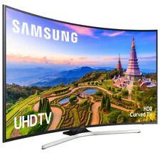 Televisor Samsung Ue49mu6205 4K (Ultra HD)