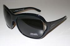 OCCHIALI DA SOLE NUOVI New sunglasses PRADA Outlet -50%