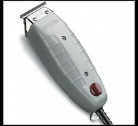 New Andis Clipper Pro Professional T-Outliner Hair Cut Trimmer #04710 Professiol