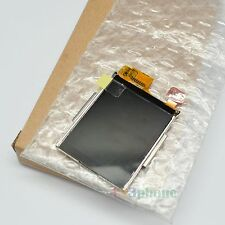 New LCD Screen Display For Nokia 7610 6630 6260 3230
