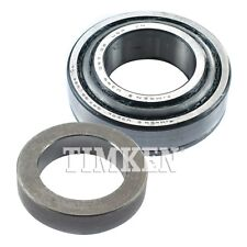 Wheel Bearing and Race Set-Race Set Rear Inner TIMKEN SET10