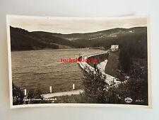 AK 1946 PACKER STAUSEE (Steiermark). TALSPERRE - Pack, Edelschrott. FRANK-Verlag