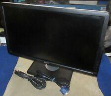 """Dell U2212HMc 22"""" LED Monitor w/ Stand & Cables"""