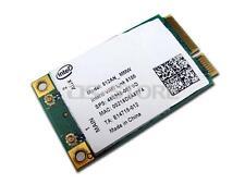 HP Mini 210-1011EE Notebook Broadcom Bluetooth Mac