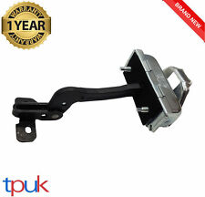 FORD TRANSIT REAR RIGHT DOOR HINGE 180° DEGREE SWING CHECK STRAP 5146438