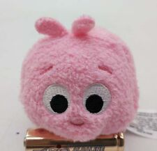 "2016 Authentic Disney Candy Pearl Finding Dory tsum tsum Mini 3.5"" plush Doll"