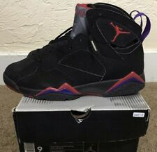 ee059b12ed0a Air Jordan 7 Raptor 2002 for sale