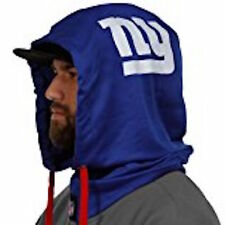New Era NFL NY New York Giants OTT Hood NFC ~ SALE