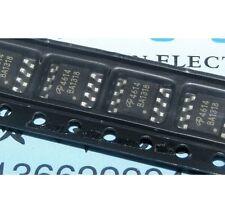 10pcs New AO4614 AO 4614 MOSFET SOP-8 New Good Quality