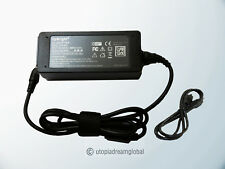 """AC Adapter For LG Flatron E2242TC BN BNA 21.5"""" LED LCD Monitor Power Supply Cord"""