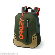 OAKLEY B1B BACKPACK SCHOOL RUCKSACK SALE PRICE LAST FEW LEFT MOTOCROSS GYM BAG