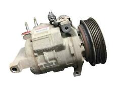 AC Compressor CLUTCH Fit; 2010 RAM 2500 5.7 L Denso 10SRE18 ONLY Read details