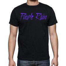 prince t shirt, purple rain, band, tour, rock vintage, 80s, retro.