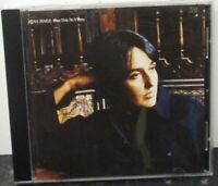JOAN BAEZ - One Day At A Time ~ CD ALBUM