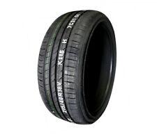 HANKOOK Ventus Prime 2 K115 225/40R18 88V 225 40 18 Tyre