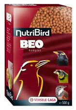 Versele NutriBird Beo Komplet 500g