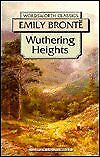 B004QOLF3C Wuthering Heights Publisher: Wordsworth Editions Ltd