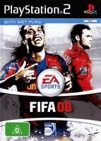 [PS2] Fifa 07