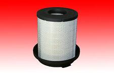 Luftfilter passend für Mercedes Benz Atego Axor Econic Filter