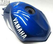 Yamaha yzf-r6 rj031 Réservoir Fuel Réservoir Carburant Essence Réservoir Bj. 99-00