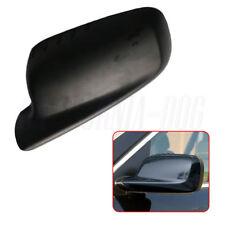 For BMW E46 E65 E66 330Ci 745i 750i 750Li Left Door Wing Mirror Cover