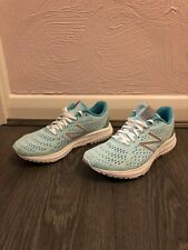New Balance Vazee Breathe V2 Running Shoe Trainer Blue Uk 6