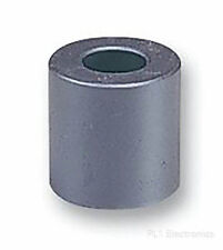 FAIR-RITE - 2643101902 - FERRITE CORE, CYLINDRICAL, 230 OHM