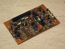 Marantz Stereo Receiver Original Board Part # Yd-2947004