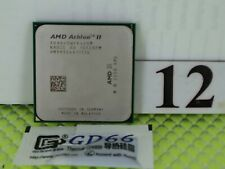 AMD Athlon II X4 640 3.0 GHz quad core AM3 CPU Propus 95W ADX640WFK42GM