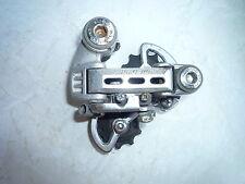 vintage rennrad schaltwerk shimano Altus LT rear deraileur schaltung