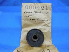 Norton 060421 NOS Front Engine Mount / Early Commando  N86